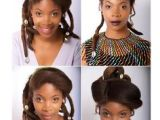 Virtual Hairstyles Dreadlocks Free 988 Best Free organic Locs Images