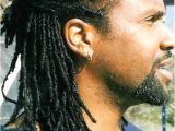 Virtual Hairstyles Dreadlocks Free Dreadlocs Dreadlocks Dreads Locs Teamlocs Dreadstyles
