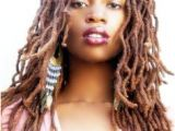 Virtual Hairstyles Dreads 2268 Best Loc Stars Images In 2019