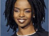 Virtual Hairstyles Dreads Lauryyyyyn Hill Love the Dreads Chere Locs In 2018
