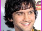 Virtual Mens Hairstyles Virtual Hairstyles for Men Livesstar