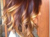 Wavy A Line Hairstyles 10 Edgy A Line Haircuts to Try now Hair & Face & Nails