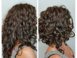 Wavy A Line Hairstyles Awesome Curly A Line Bob Google Search