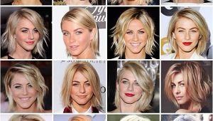 Ways to Style A Bob Haircut Short Cut Saturday 17 Ways to Style A Bob Haircut Hair