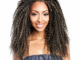 Weave Braids Hairstyles Pictures Weave Hairstyles Braids