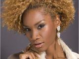 Weave Hairstyles for Short Natural Hair Natural Hair Weave Styles Bakuland Women & Man Fashion
