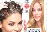 Weave Hairstyles for White Women Elegant White Girl Braided Hairstyles
