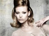 Wedding Beehive Hairstyles Beehive Hairstyles for Your Wedding Hair World Magazine
