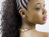 Wedding Braids Hairstyles for Black Women Beautiful Braid Hairstyles for Weddings Black Women