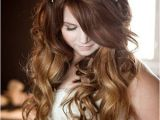Wedding Day Hairstyles for Short Hair Wedding Day Hairstyles for Long Hair