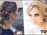Wedding Guest Hairstyles 2018 Hairstyles for 2018 Wedding Guests Hair Color Ideas