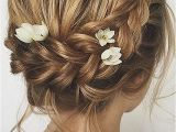 Wedding Guest Hairstyles 2018 Updo Hairstyles for Short Hair Weddings Hairstyles