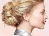 Wedding Guest Hairstyles 2018 Wedding Hairstyles Best Easy Wedding Guest Hairstyles