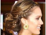 Wedding Guest Hairstyles 2018 Wedding Hairstyles Lovely Cute Hairstyles for Wedding Par