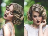 Wedding Hair for Bob Hairstyle Trending Bob Wedding Hairstyles for 2017