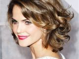 Wedding Hair for Bob Hairstyle Wedding Hairstyles for Curly Hair How to Style Page 2
