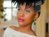 Wedding Hairstyle for Black Bride 60 Superb Black Wedding Hairstyles