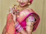 Wedding Hairstyle for south Indian Bride 10 Gorgeous Nethi Chuttis for south Indian Bridal Hairstyles