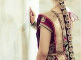 Wedding Hairstyle for south Indian Bride New south Indian Bridal Hairstyles for Wedding
