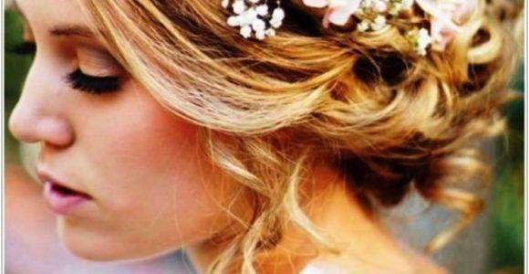 Wedding Hairstyle Ideas for Medium Length Hair Wedding Hairstyles for Medium Length Hair