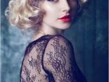 Wedding Hairstyles 1920s Era Hairstyle 20 S Different Life Ideas In 2019