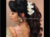 Wedding Hairstyles 2018 Female Wedding Hair Style for Women Hair Style Pics