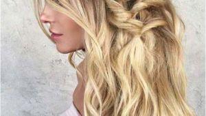 Wedding Hairstyles 2019 Long Hair 40 Best Wedding Hairstyles for Long Hair In 2019