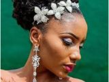 Wedding Hairstyles African American Brides 11 Best African Bridal Hairstyles Images