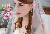 Wedding Hairstyles Art Deco Bridal Veil Art Deco Wedding Vestidos Y Peinados
