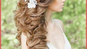 Wedding Hairstyles Brown Hair Coolest Hairstyles for Girls Inspirational Girls Hairstyles for