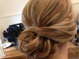 Wedding Hairstyles Buns to the Side Graceful and Beautiful Low Side Bun Hairstyle Tutorials