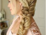 Wedding Hairstyles Compilation 100 Best Hairstyles Images
