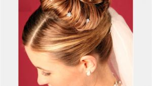 Wedding Hairstyles Compilation 30 Trendy and Impossibly Beautiful Bridal Hairstyles for All Brides