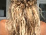 Wedding Hairstyles Compilation Pin by Juliana Triadafilopoulos On Hair Pinterest