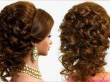 Wedding Hairstyles Down Simple Wedding Hairstyles Up and Down Simple Hairstyles for Prom Updos
