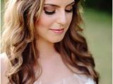 Wedding Hairstyles Down with Headband Oaks at Salem Wedding Hair Pinterest