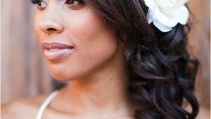Wedding Hairstyles Ebony 59 Medium Length Wedding Hairstyles You Love to Try