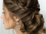 Wedding Hairstyles for 13 Year Olds 259 Best Brunette Wedding Hairstyles Images In 2019