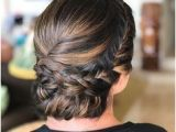 Wedding Hairstyles for 13 Year Olds 768 Best Bridesmaid Hair Images In 2019