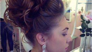 Wedding Hairstyles for 8 Year Olds 34 Stunning Wedding Hairstyles Wedding Hairstyles