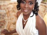 Wedding Hairstyles for African American Brides 2014 Wedding Hairstyles for Black and African American