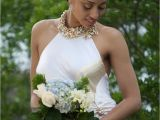 Wedding Hairstyles for African American Brides African American Wedding Hairstyles & Hairdos January 2011