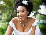 Wedding Hairstyles for African American Brides African Bridal Hairstyles