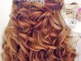 Wedding Hairstyles for Children Wedding Hairstyles for Long Hair Flower Girl Hair Styles