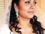 Wedding Hairstyles for Fat Brides Wedding Hairstyles New Wedding Hairstyles for Fat Brides