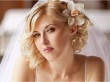 Wedding Hairstyles for Fat Faces 20 Best Hairstyles for Fat Men with Chubby Faces 2017