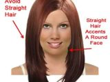 Wedding Hairstyles for Fat Faces Wedding Hairstyles for Fat Faces Hairstyle for Women & Man