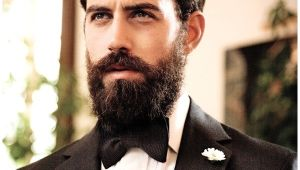 Wedding Hairstyles for Guys 80 Dynamic Wedding Hairstyles for Men
