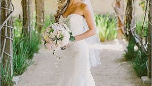 Wedding Hairstyles for Halter Dresses Wedding Hairstyles Fresh Wedding Hairstyles for Halter