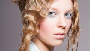 Wedding Hairstyles for Long Blonde Hair 35 Beautiful Wedding Hairstyles for Long Hair